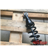 YSS BMW K100 / K75 Mono Shock ME302 black - custom lenght