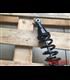 YSS BMW K100 / K75 Mono Shock ME302 black - custom lenght