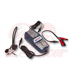 Ultimate LiFePO4 professional battery charger.