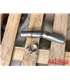 Pipe for K75  30°