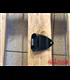 Speedo Bracket | Motogadget Motoscope Mini