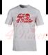 T-shirt cafe4racer