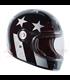 Biltwell TORC T-1 Full Face Helmet Captain Vegas