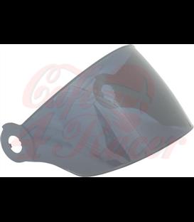 Biltwell TORC T-1 Face Shield Clear Anti Fog
