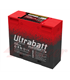 "Ultrabatt multiMIGHTY+ ""PLUS"" Lithium Battery 12V / 150CCA / 200PCA"