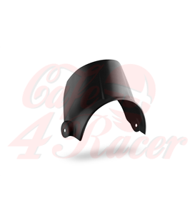 Speedometer holder with headlight cover ΥΑΜΑΗΑ XSR 700 2016+