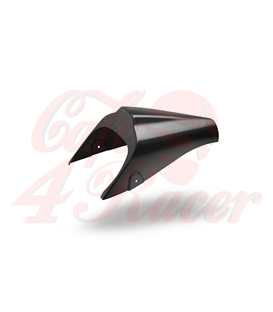 Seat Cowl (for OM seat)  ΥΑΜΑΗΑ XSR 700 2016+
