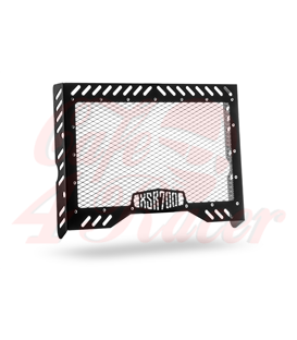 Radiator Grill with side protectors ΥΑΜΑΗΑ XSR 700 2016+