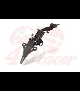 License Plate Holder  ΥΑΜΑΗΑ XSR 700 2016+