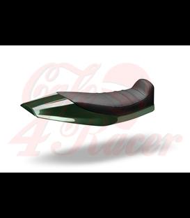 Flat Track Seat (low) black  ΥΑΜΑΗΑ XSR 700 2016+