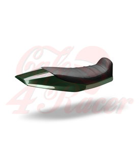 FLAT TRACK  sedadlo LOW ΥΑΜΑΗΑ XSR 700 2016+