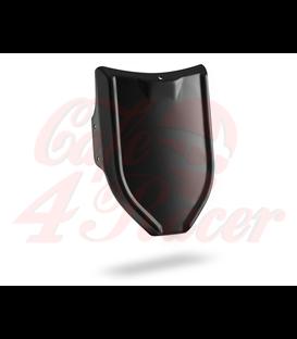 Flat Track Mask  ΥΑΜΑΗΑ XSR 700 2016+