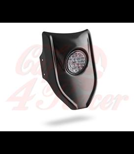 FLAT TRACK maska so svetlom ΥΑΜΑΗΑ XSR 700 2016+ΥΑΜΑΗΑ XSR 700 2016+