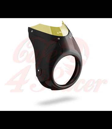 Café Racer maska  ΥΑΜΑΗΑ XSR 700 2016+ΥΑΜΑΗΑ XSR 700 2016+