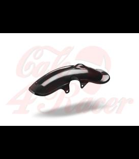 Café Racer Front Fender  ΥΑΜΑΗΑ XSR 700 2016+