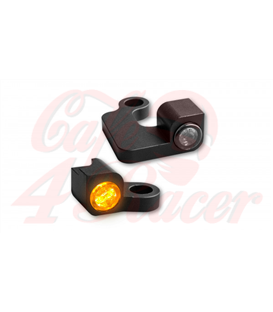 HeinzBikes NANO LED indicators for H-D SPORTSTER 2004-2013