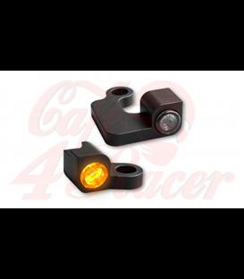 HeinzBikes NANO LED smerovky pre  H-D SPORTSTER 2004-2013