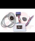 Axel Joost Axel Joost digital ignition lock Easy RFID new