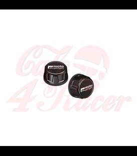Motogadget mo.pressure - snímač tlaku v pneumatikách