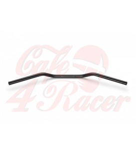ABM Handlebar Superbike Type 0229 black