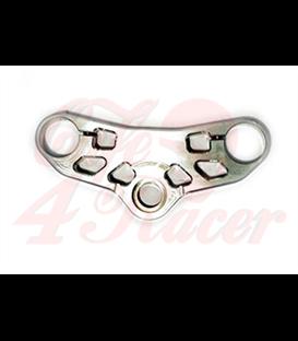 Top triple tree clamp upper / fork yoke  for K75/K100 RS RT LT (82-90)