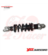 YSS BMW RetroRides shock absorber - Aluminium custom series
