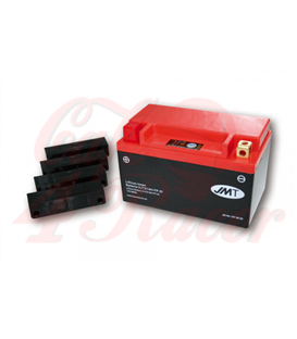 Lithium-Ion battery HJTX14H-FP  with indicator