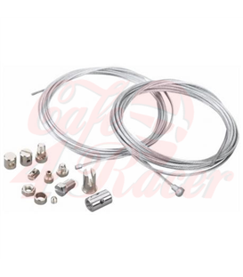 Cable repair kit 7pcs