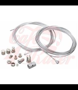 Cable repair kit 7pcs