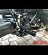 LSL Prepákovanie BMW RnineT Racer čierne