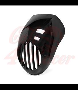 Univerzálna maska Prison Grill pre  Sportster