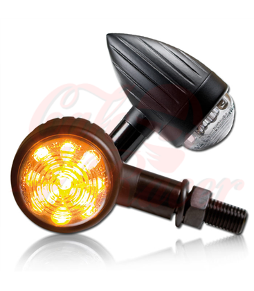 """SMD turn signals """"FLY"""""""