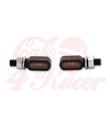 HIGHSIDER LED turn signal LITTLE BRONX