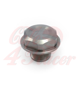 BMW Center Nut for Paralever Models R100R & R80R