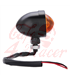 Turn Signal Indicators CR13