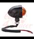 Turn Signal Indicators CR13