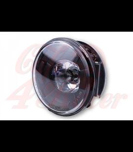 SHIN YO 4 inch LED spotlight insert