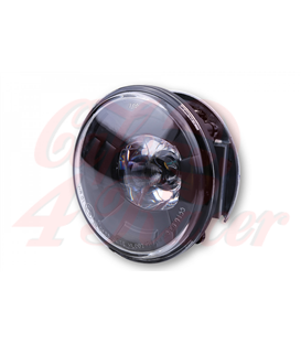 SHIN YO 4 inch LED spotlight vložka