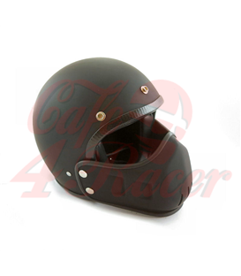 Full Face Moto Helmet CR2