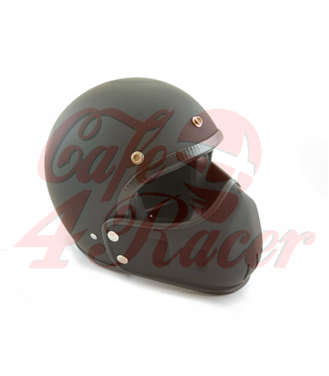 Full Face Moto Helmet CR2