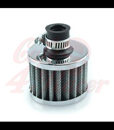 Round 12mm Air filter