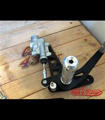 BSK SpeedWorks prepákovanie pre K75/100/1100/K1 - kit