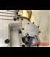 Screws4bikes stainless steel bolt sets BMW  K75/K100/1100 black powder coated
