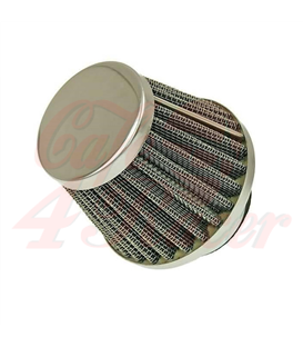 Oval  42mm Air filter