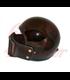 Full Face Moto Helmet CR4