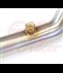 Silencer for R850 GS- R1100 GS - R1150 GS- R 850 R - R 1100 R