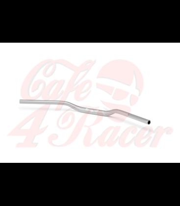LSL Handlebar  Konif X-Bar Handlebar XN1 28,6 silver