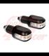 LED smerovky do riadítok  CR14