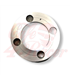 BMW K series rear wheel spacer 12mm