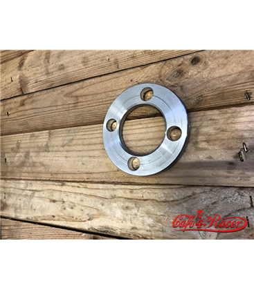 BMW K series rear whell spacer 12mm